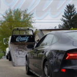 Towing Clifton, Tow Truck, Flatbed, Cash For Cars, Towing Near Me,